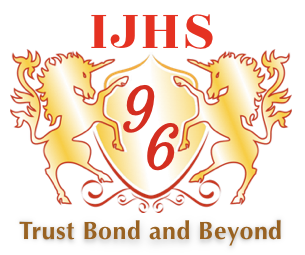 IJHS96