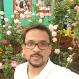 http://ijhs96.com/wp-content/uploads/2019/03/Anil-Bose-e1553233967409-160x160.jpg