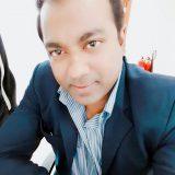 http://ijhs96.com/wp-content/uploads/2019/03/Ashish-Ahammed-Khan-e1553494868465-160x160.jpg