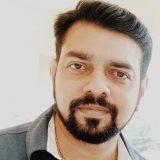 http://ijhs96.com/wp-content/uploads/2019/03/Gopi-Mohan-e1553600518210-160x160.jpg
