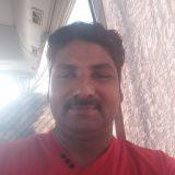 http://ijhs96.com/wp-content/uploads/2019/03/Job-Joseph-160x160.jpg