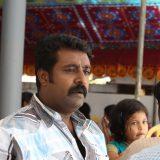 http://ijhs96.com/wp-content/uploads/2019/03/Krishnachandra-Kurup-160x160.jpg