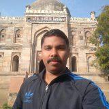 http://ijhs96.com/wp-content/uploads/2019/03/Manoj-V-160x160.jpg