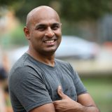 http://ijhs96.com/wp-content/uploads/2019/03/Pradeep-Anandraj-160x160.jpg