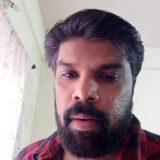 http://ijhs96.com/wp-content/uploads/2019/03/Rajeev-Patric-160x160.jpg