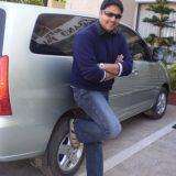 http://ijhs96.com/wp-content/uploads/2019/03/Rajeev-Pillai-160x160.jpg