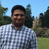http://ijhs96.com/wp-content/uploads/2019/03/Rajesh-Ramachandran-e1553234036998-160x160.jpg