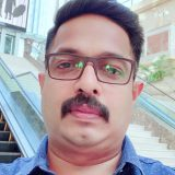 http://ijhs96.com/wp-content/uploads/2019/03/Sajad-Sharadudden-e1553232312360-160x160.jpg
