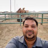 http://ijhs96.com/wp-content/uploads/2019/03/Sajeeb-e1553600564336-160x160.jpg