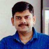 http://ijhs96.com/wp-content/uploads/2019/03/Suhin-Rasheed-160x160.jpg