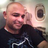http://ijhs96.com/wp-content/uploads/2019/03/Sujit-Sasi-Pillai-160x160.jpg