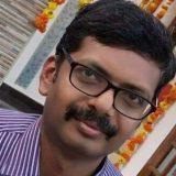 http://ijhs96.com/wp-content/uploads/2019/03/Varun-160x160.jpg