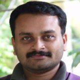 http://ijhs96.com/wp-content/uploads/2019/03/Vinod-R-160x160.jpg