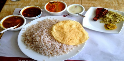 http://ijhs96.com/wp-content/uploads/2019/03/kerala-food-1024x706.jpg