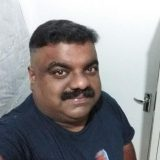 http://ijhs96.com/wp-content/uploads/2019/04/Harikrishna-PS-160x160.jpg