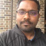 http://ijhs96.com/wp-content/uploads/2019/04/Laiju-Samuel-160x160.jpg