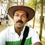 http://ijhs96.com/wp-content/uploads/2019/04/Renjith-Leen-e1554456625836-160x160.jpg