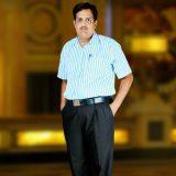 http://ijhs96.com/wp-content/uploads/2019/04/Shiv-Kumar-Kumpawat-160x160.jpg