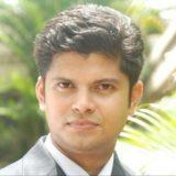http://ijhs96.com/wp-content/uploads/2019/04/Suresh-Franklin-160x160.jpg