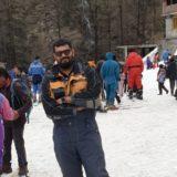 http://ijhs96.com/wp-content/uploads/2019/05/Khaja-Musliar-e1557807433612-160x160.jpg