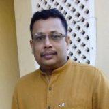 http://ijhs96.com/wp-content/uploads/2019/05/Siyad-Khan-160x160.jpg